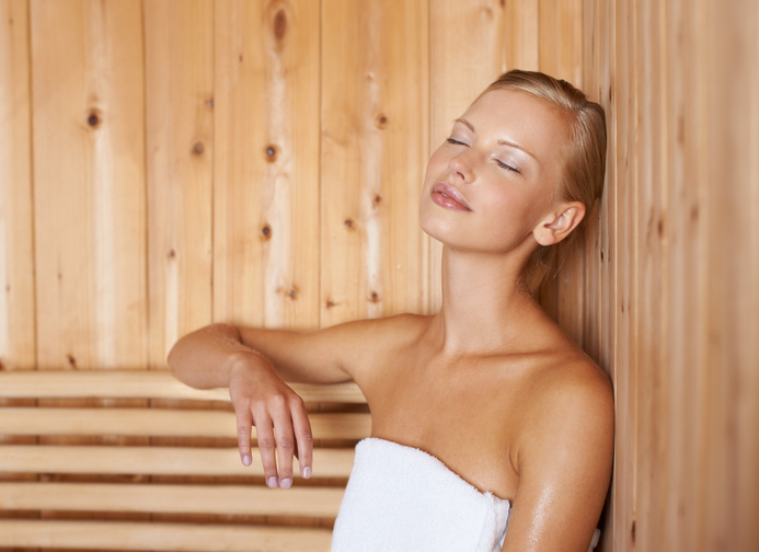 JNH Saunas Pros and Cons
