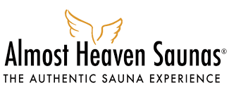 Almost Heaven Sauna