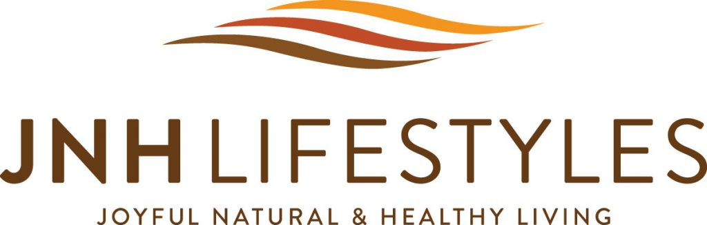 JNH Lifestyles Coupon