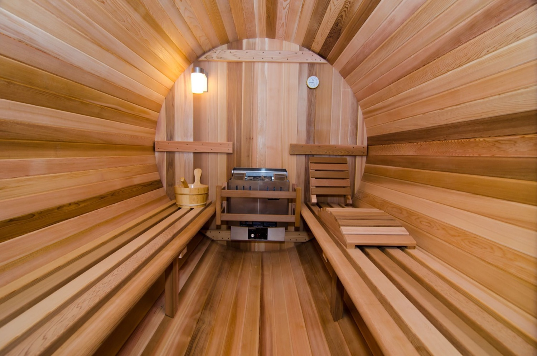 wood quality